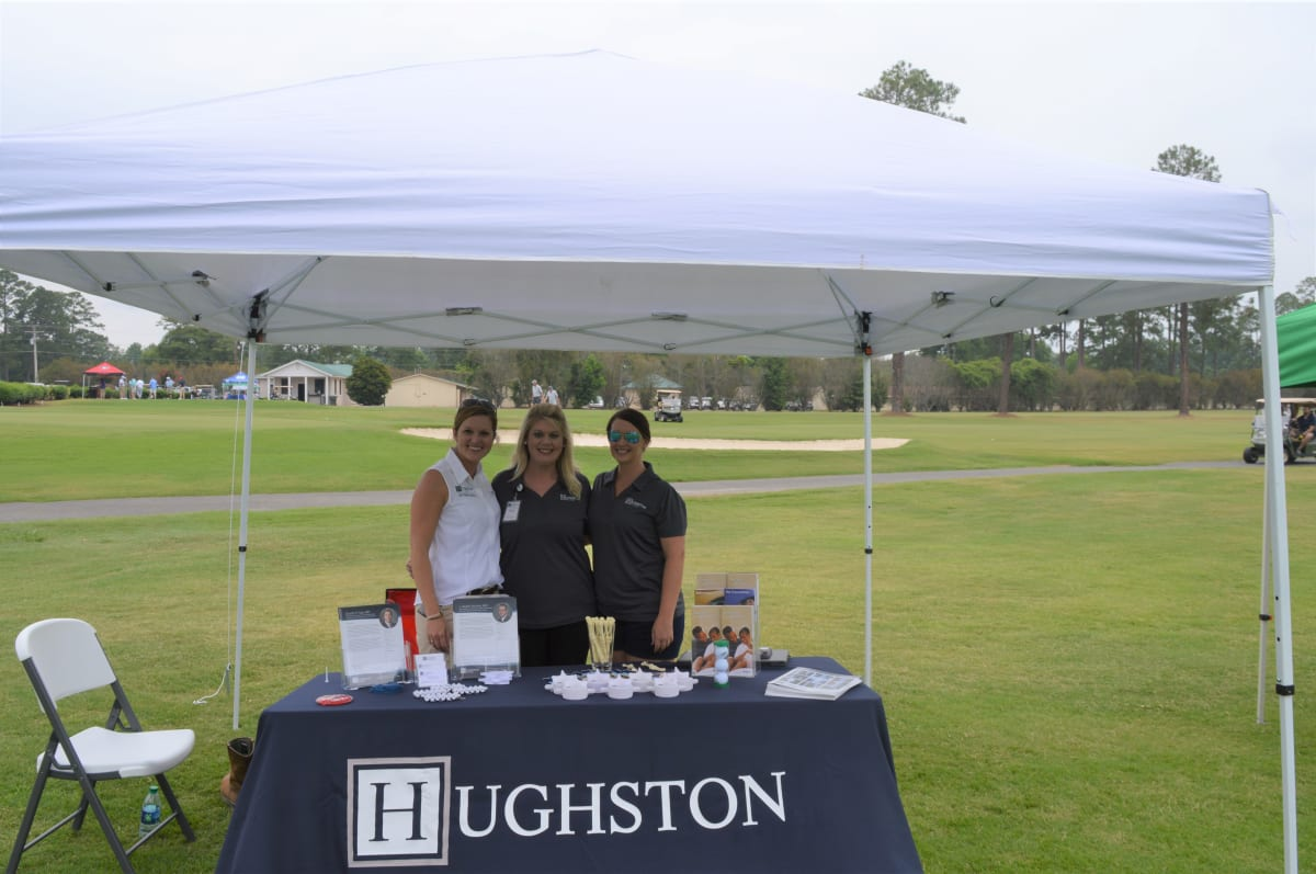 Hughston-Clinic-tent.JPG-w1200.jpg