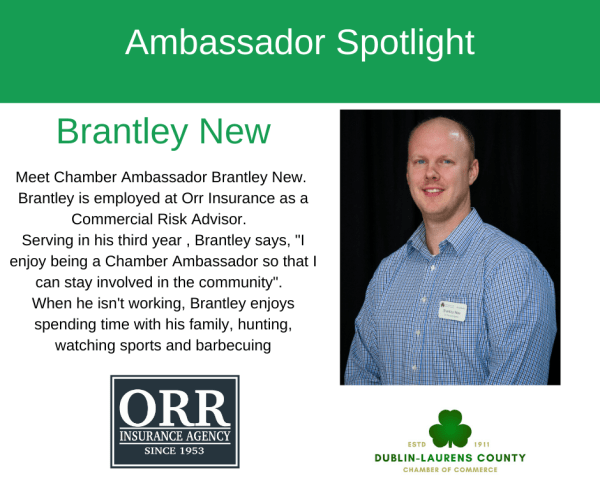 Brantley-New-w600.png