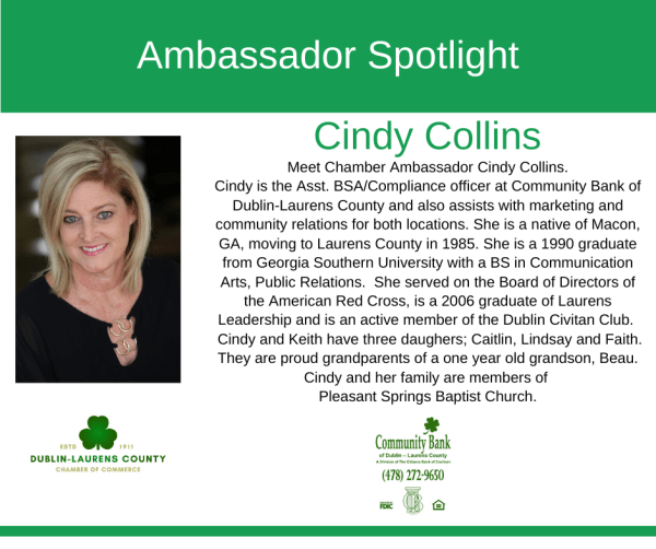 Cindy-Collins-w600.png