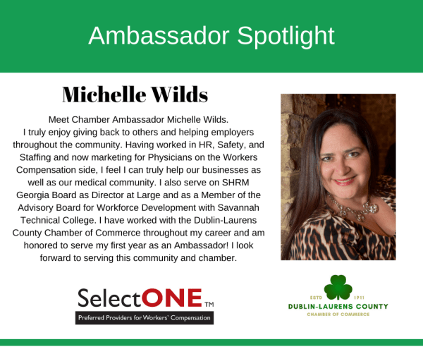 Michelle-Wilds-w600.png