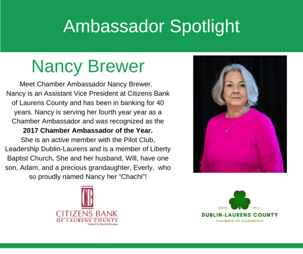 Nancy-Brewer-w600.png