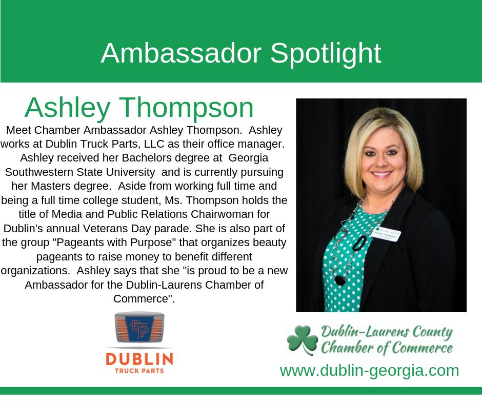 Ashley-Thompson.png