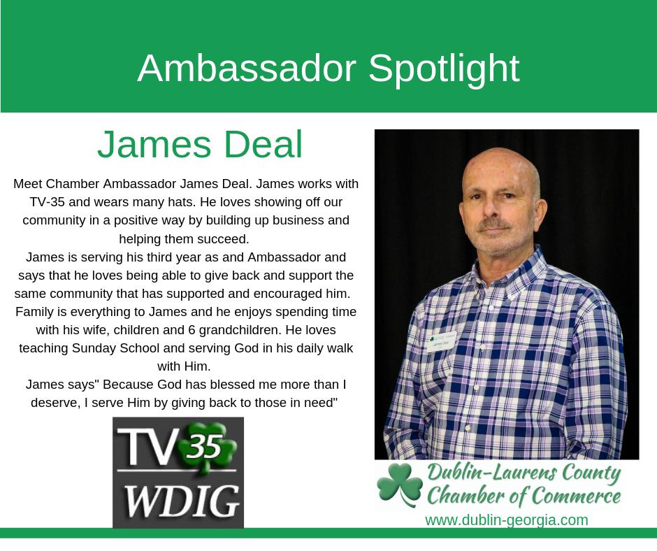 James-Deal.png