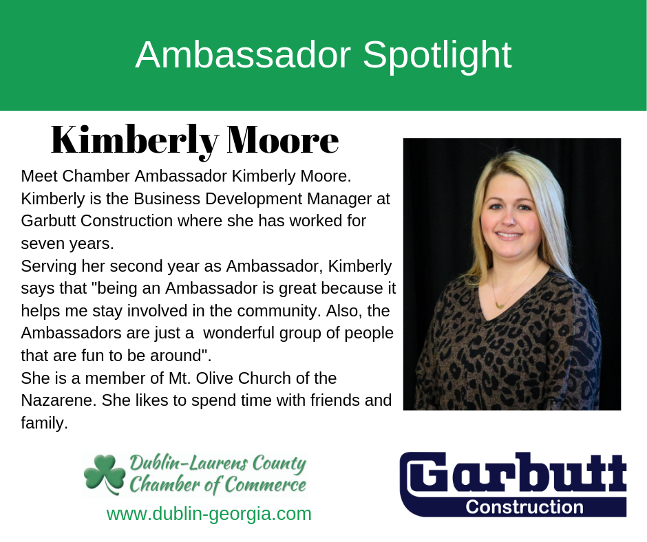 Kimberly-Moore-(1).png