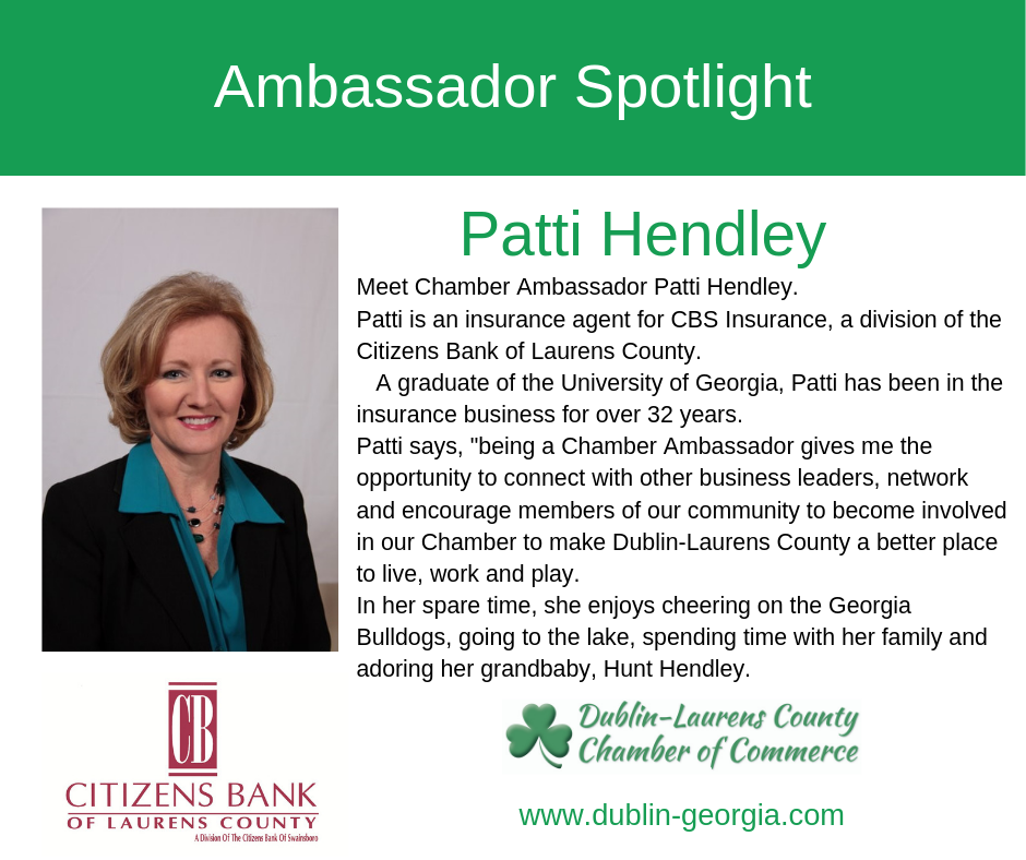 Patti-Hendley.png