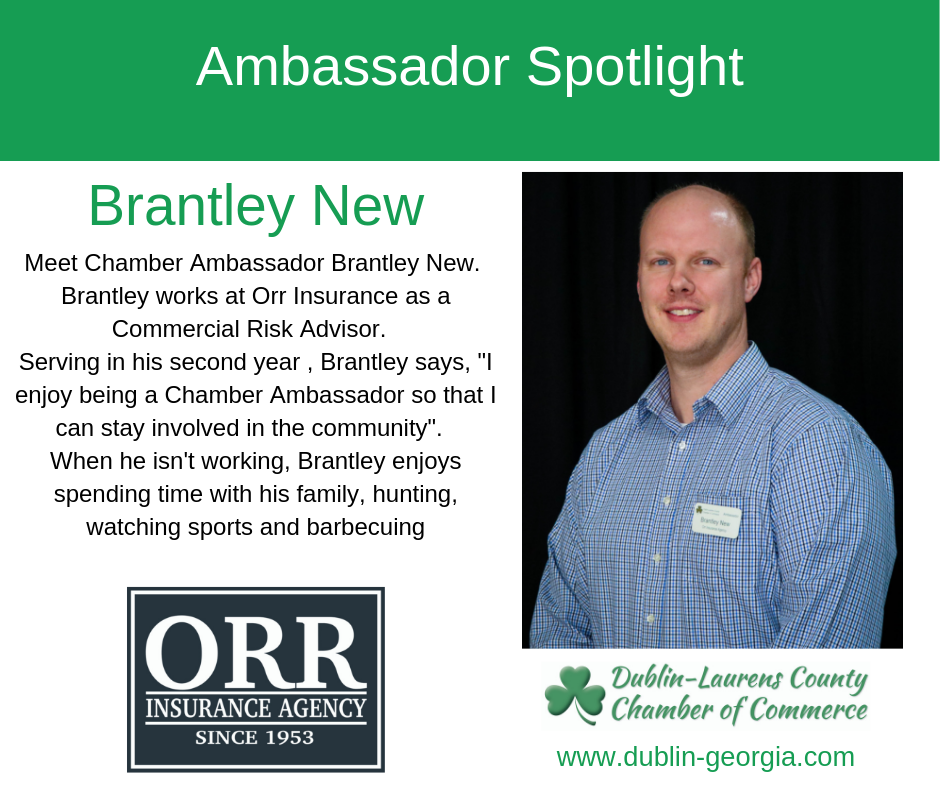 brantley-new.png