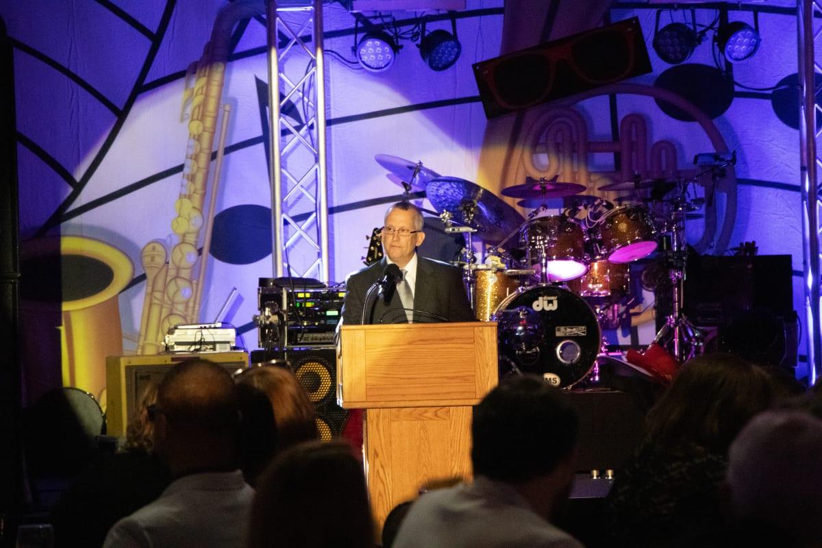 Larry-Schenck-speaking-6-w1200.jpg