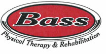 Bass-Physical-Therapy