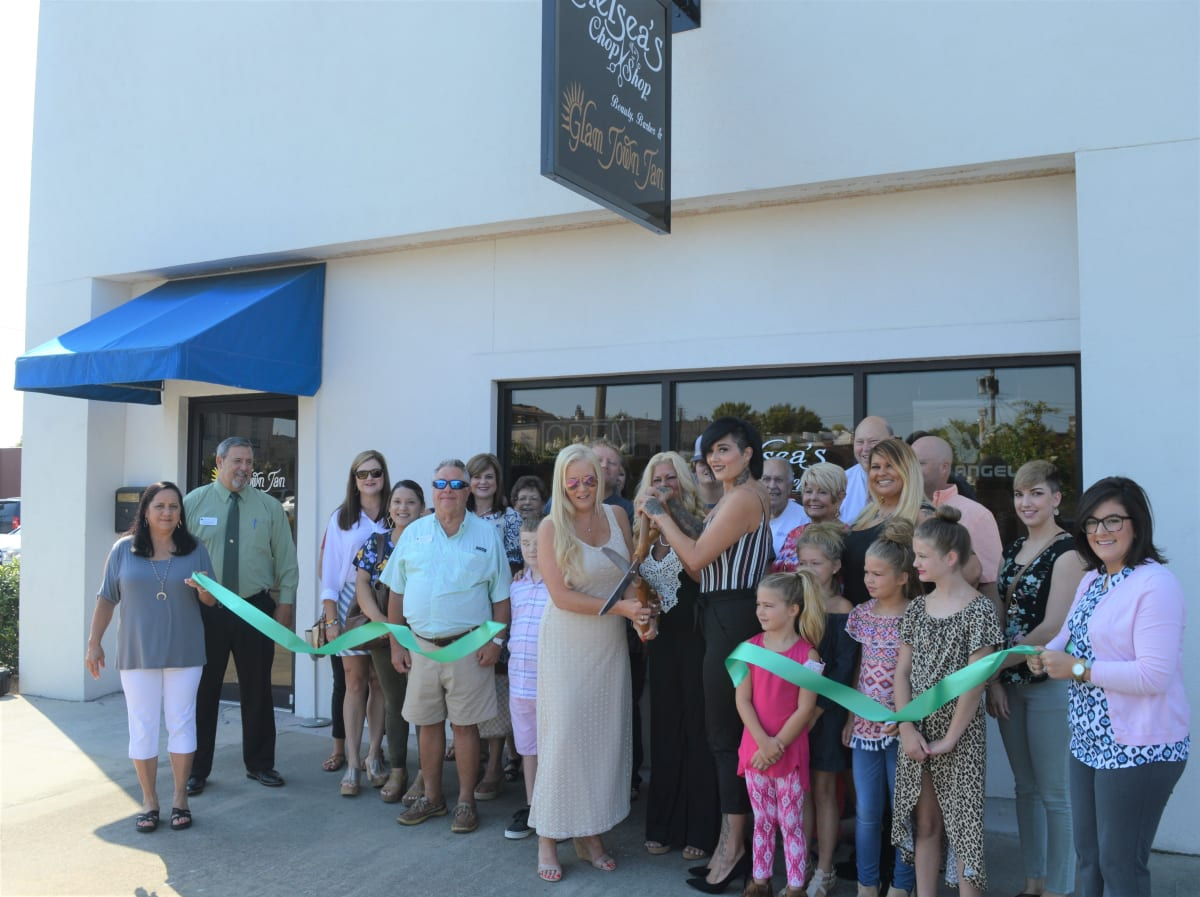 Chelsea's-Chop-Shop-and-Glam-Town-Tan-Ribbon-Cutting-w1200.jpg