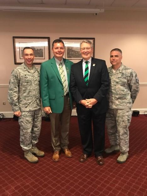Heath-Col-Drew-and-US-Congressman-Rick-Allen-(2).JPG