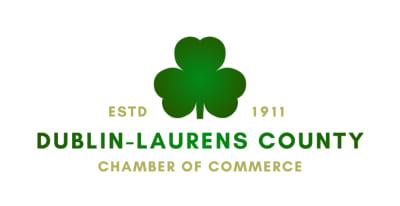 DublinLaurensChamber_Logo2020-w400.jpg