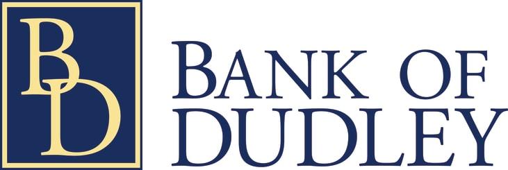 Bank-of-Dudley.JPG-w731.jpg