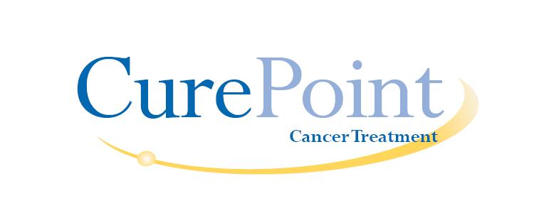 CurePoint-logo-new-2-19-2019.jpg
