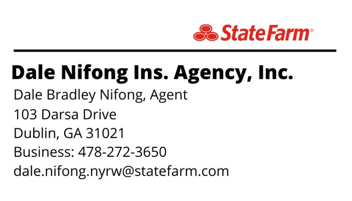 Dale-Nifong-State-Farm-Ins.-w700.png