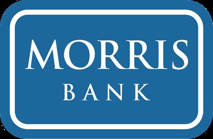 Morris-Bank-2.png