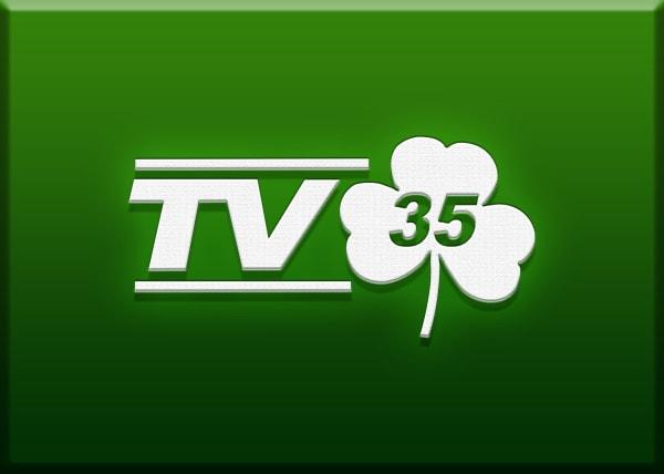 TV35-New-2021-w600.jpg