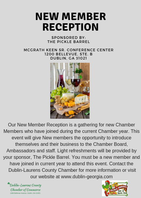 New-Member-Reception.png