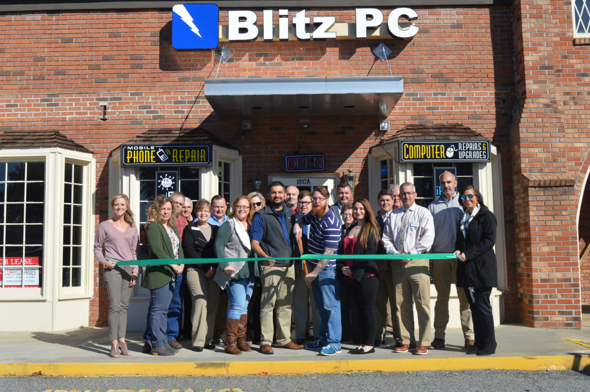 Blitz-PC-Ribbon-Cutting.JPG-w1200.jpg