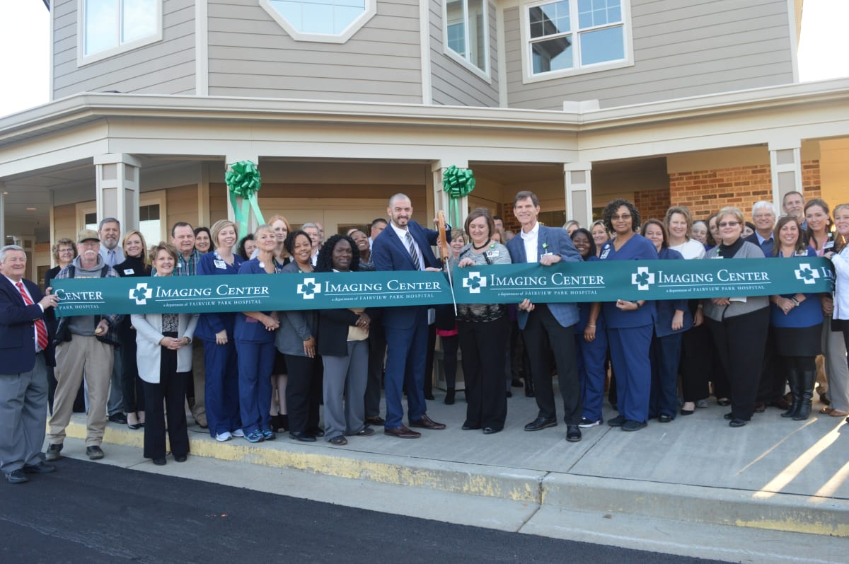 FPH--Imaging-Center-Ribbon-Cutting.JPG-w1200.jpg
