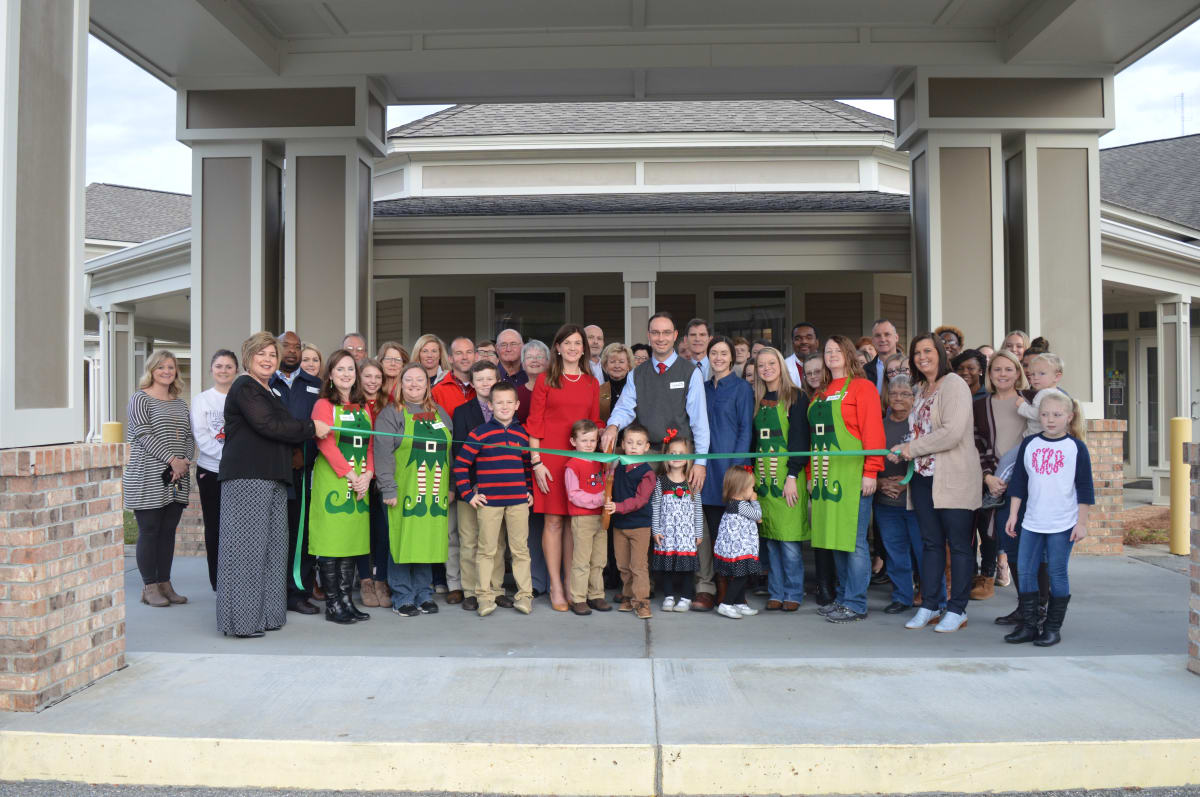 Hope-Pediatrics-Ribbon-Cutting.JPG-w1200.jpg