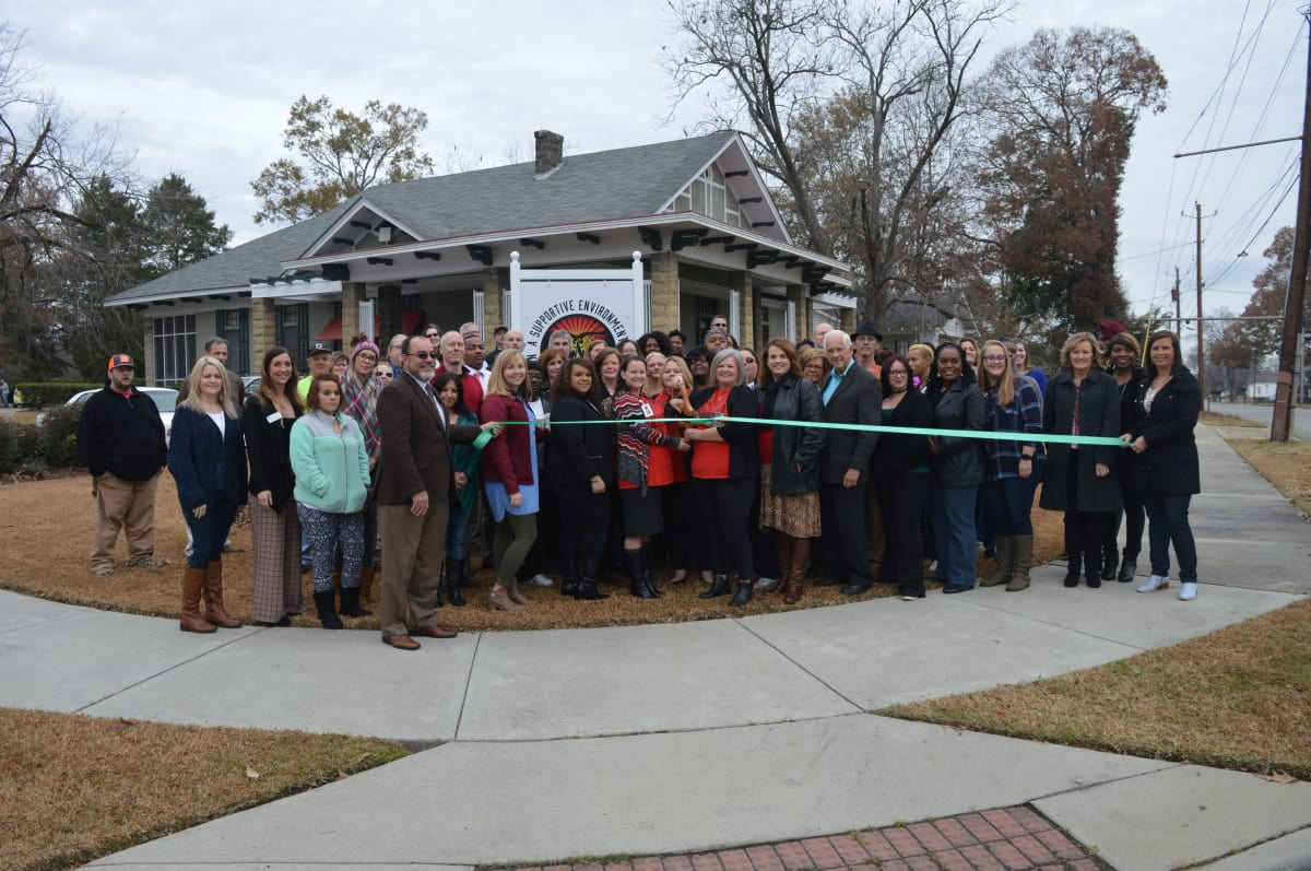 RISE-Up-Ribbon-Cutting.JPG-w1200.jpg
