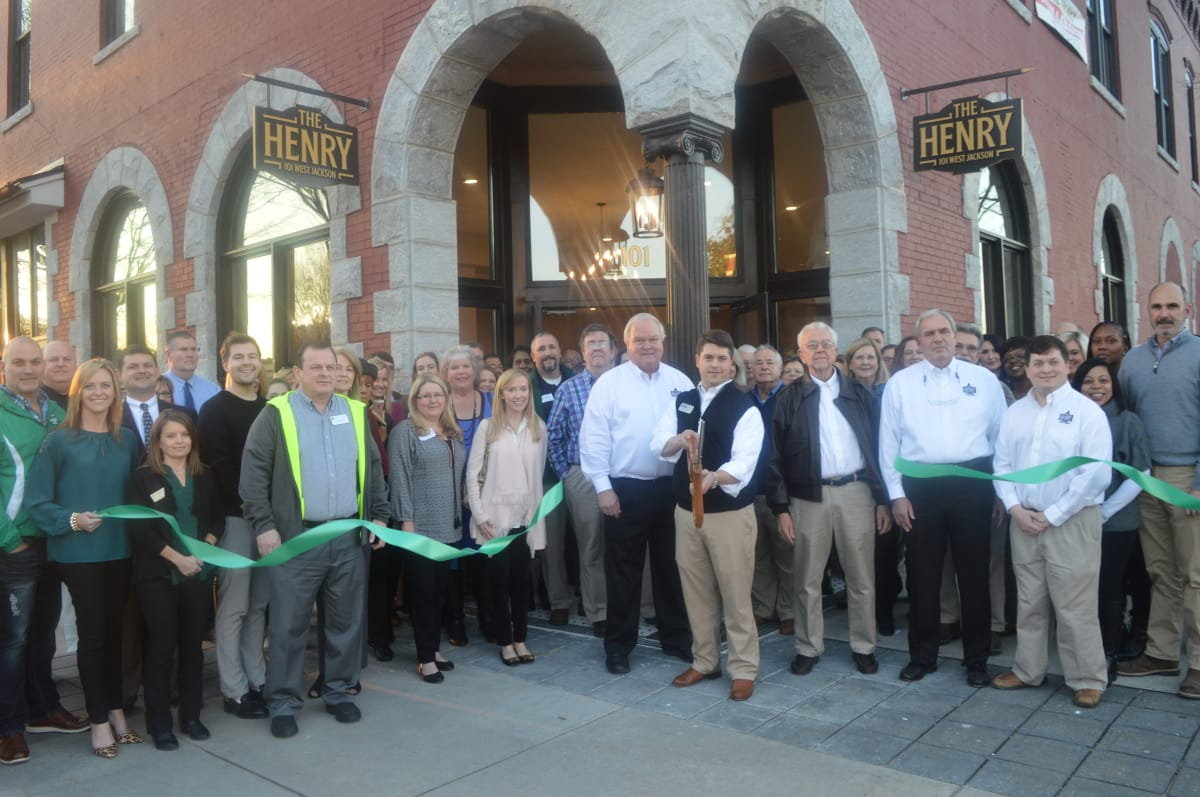The-Henry-Ribbon-Cutting.JPG-w1200.jpg