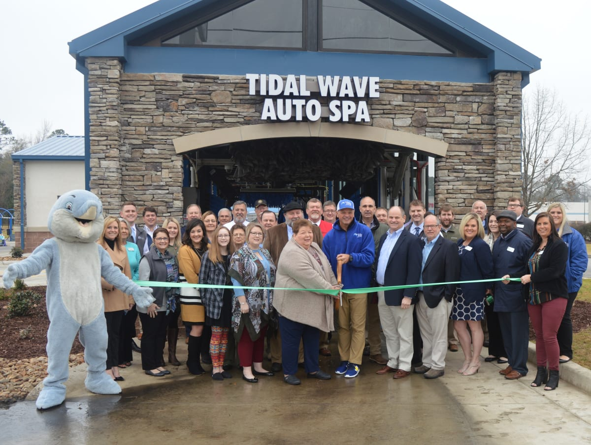 Tidal-Wave-Auto-Spa-Ribbon-Cutting.JPG-w1200.jpg