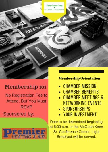 Membership-101-2019-w380.png