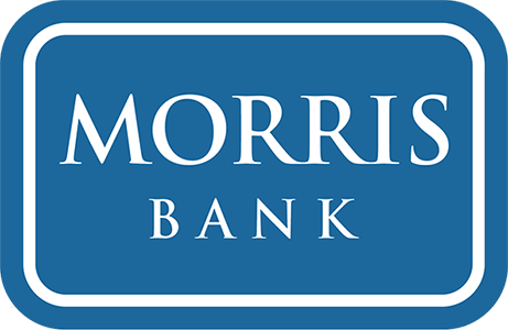 Morris-Bank-Hi-Res-New-2019-w1000.png