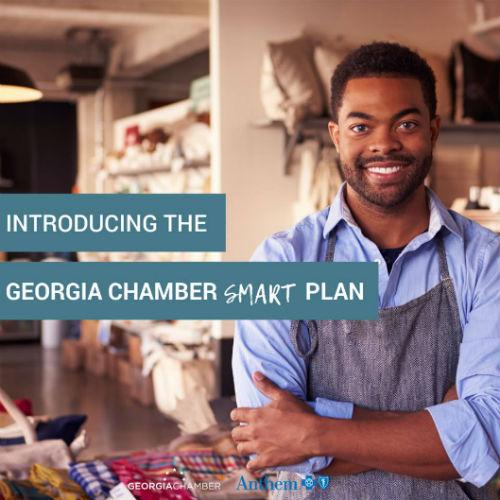 georgia-chamber-smart-plan(1).jpg