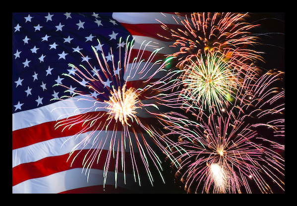 4th-of-July-Flag-and-fireworks-w599-w599.png