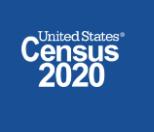 Census-2020.png