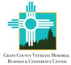 GCCC-Logo-Square-(002)-w468.jpg