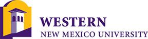 Western_New_Mexico_University.jpg