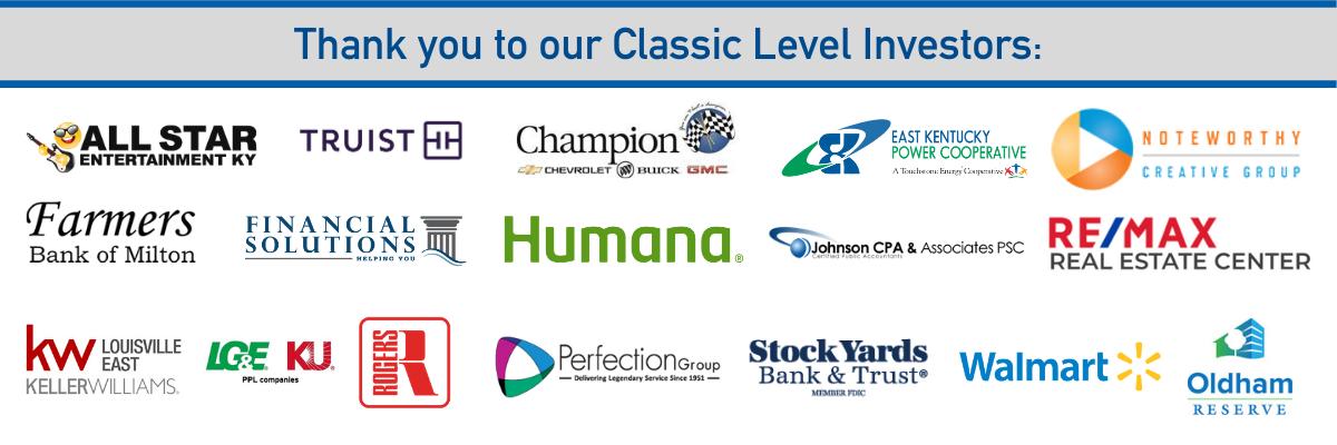 1.Classic-Sponsor-Website-Banner(2).png