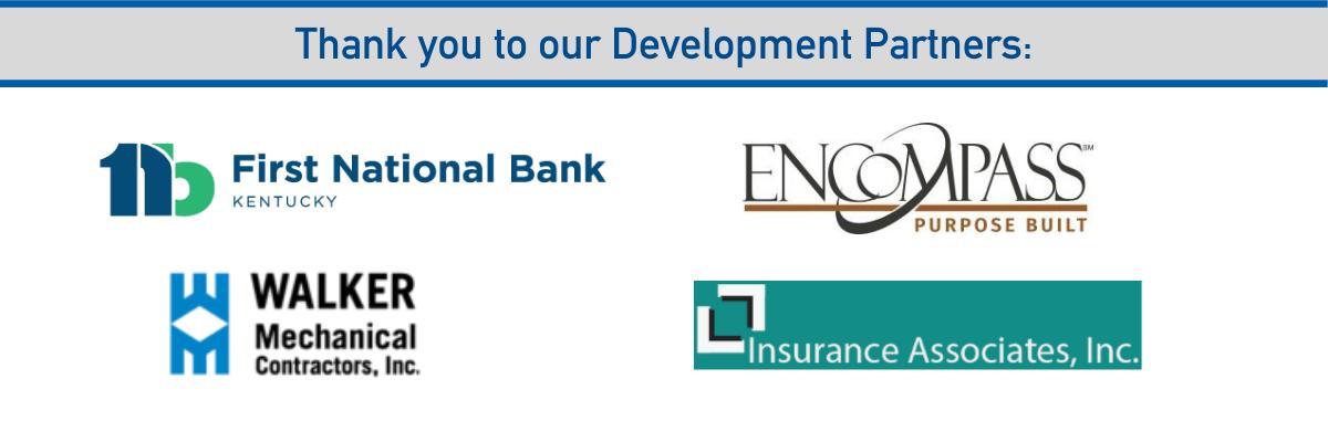 1.Development-Partners-Website-Banner(1).png