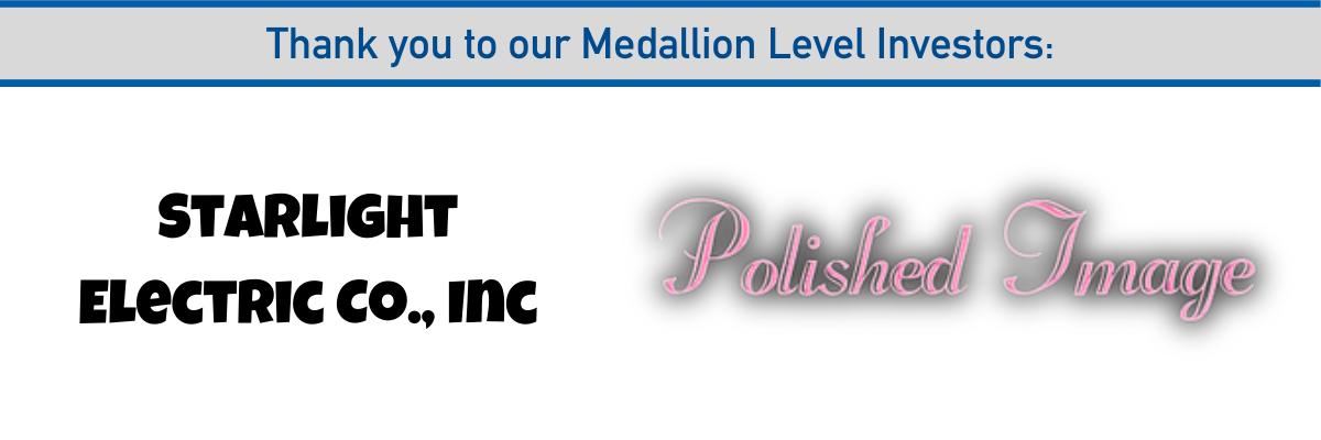 1.Medallion-Sponsor-Website-Banner(1).png