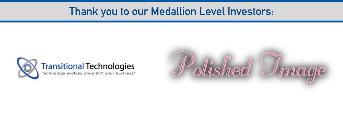 1.Medallion-Sponsor-Website-Banner.png