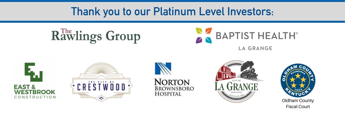 1.Platinum-Sponsor-Website-Banner(1).png