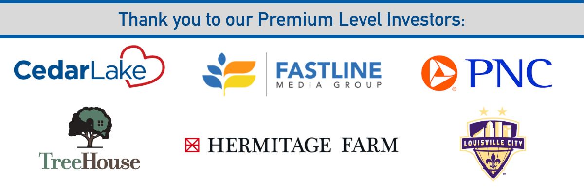 1.Premium-Sponsor-Website-Banner.png