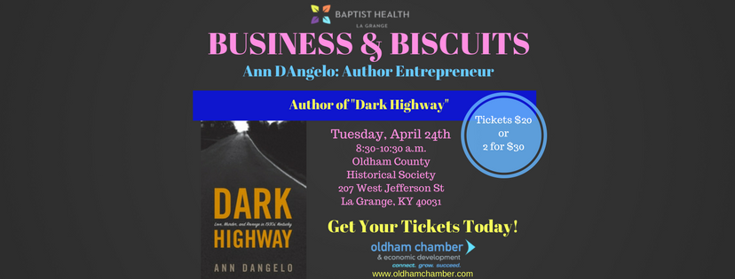 Business-and-Biscuits-Web-Banner-April-2018-1.png