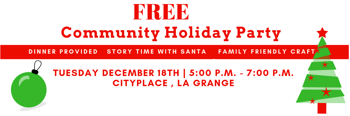 Community-Holiday-Party-web-Banner.png