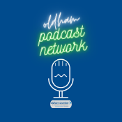 OLDHAM PODCAST NETWORK