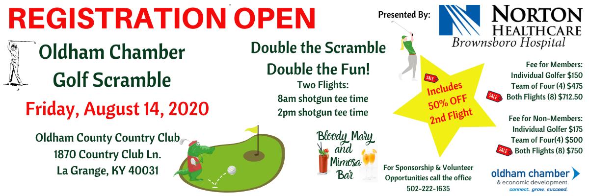Golf-Scramble-Banner-Aug14-Final(1).png