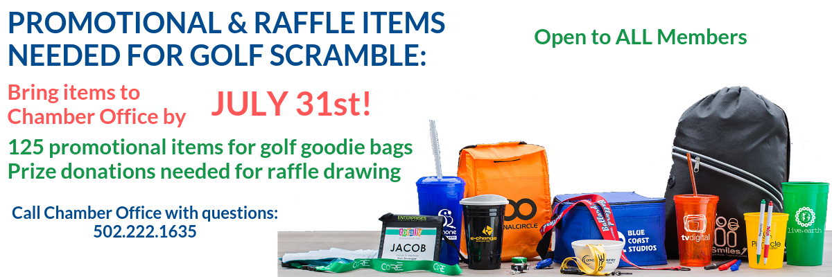 Golf-Scramble-Promo-Items-WEBBanner-2019.png