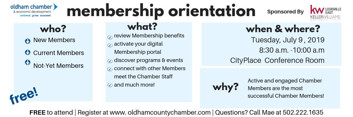 Member-Orientation-Banner-July9.png