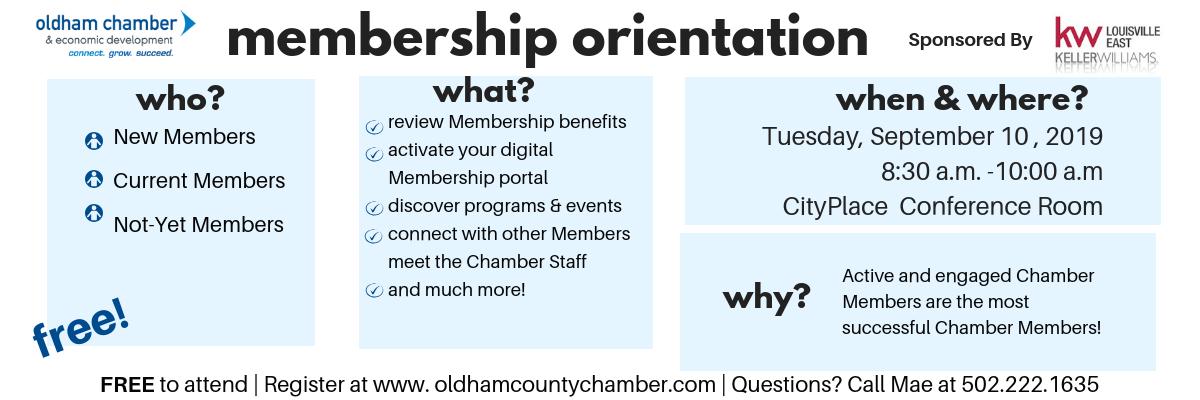 Member-Orientation-Banner-Sept10.png