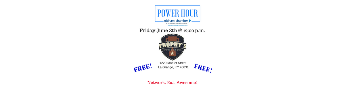 Power-Hour-6_8-blog-banner-2.png