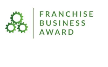 ABA_Franchise-Business-w350.jpg