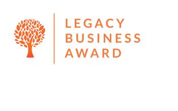ABA_Legacy-Business-w350.jpg